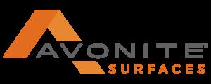 avonite-logo-kitchen-worktop-material