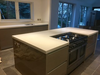 domestic-worktops-glasgow-solutions