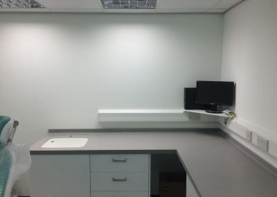 East Kilbride Dental Surgery (2)