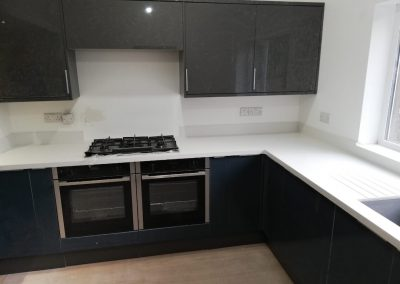 Krion-Polar-Falkirk-Worktop-Installation